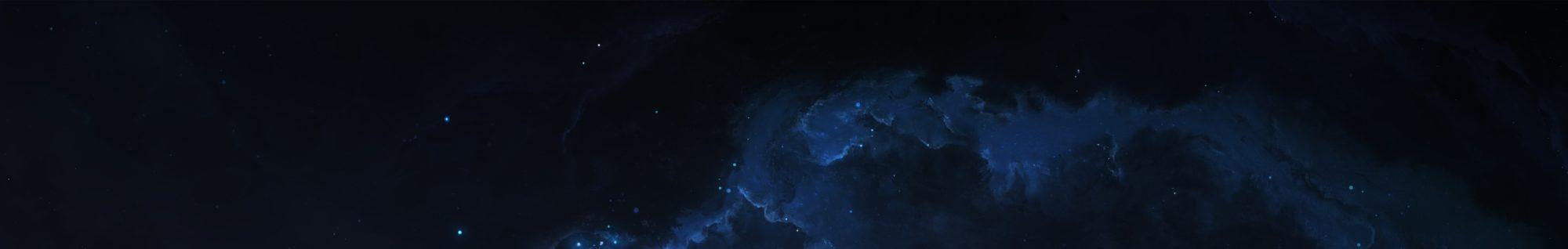 aurora seven records